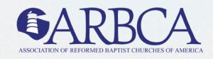 arbca-logo