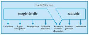 la_reforme-600